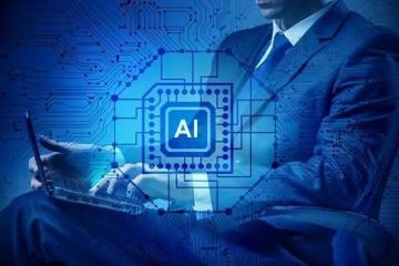 机器人或AI将替代人类的一切工作