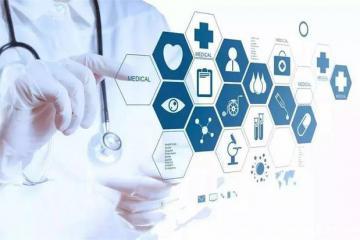 为什么物联网全新商业模式老爹,从健康领域开启你打赢?